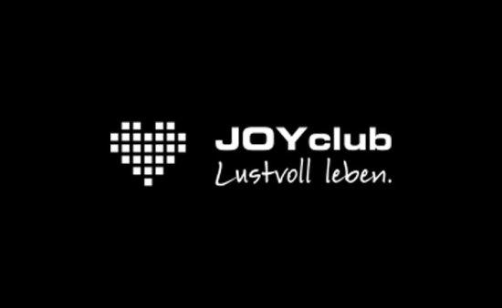 joyclub de login