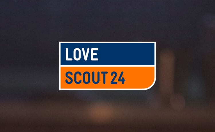 Lovescout24.de
