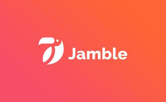 Jamble Erfahrungen