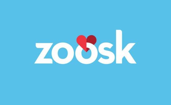 Partnersuche zoosk