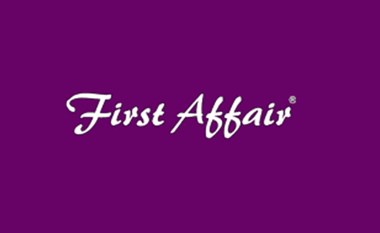 Www First Affair
