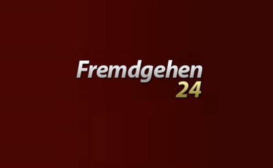 Fremdgehen24