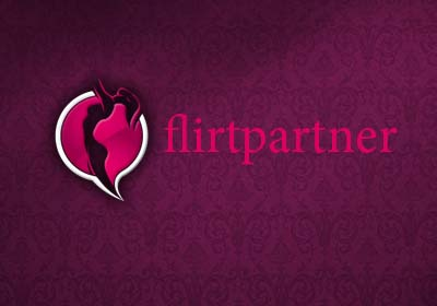 Flirtpartner.org