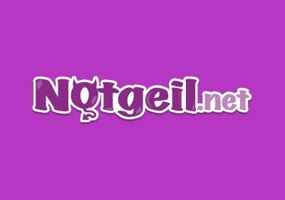 Notgeil