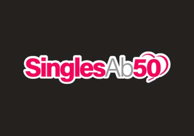 Über 50 chat-dating-räume